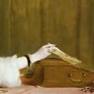 Наследование акций в АО: права наследника, как получить бумаги по наследству и по закону, как оформить документы?
