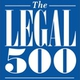 INTELLECT-S in Legal 500, Kommersant Ratings