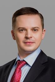 Филиппов Алексей Сергеевич