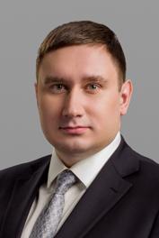 Речкин Роман Валерьевич
