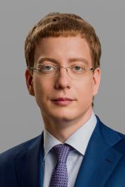 Шестаков Евгений Николаевич
