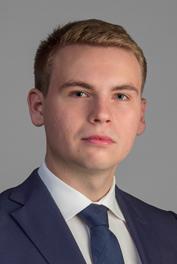 Стеценко Вадим Владимирович