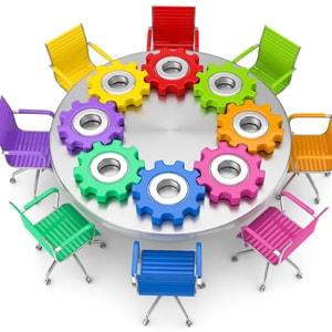 Работа по совместительству совмещение профессий должностей