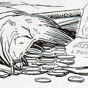 Последствия серой зарплаты для работника, ответственность работодателя за зарплату в конверте