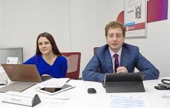 консультация юристов задать вопрос